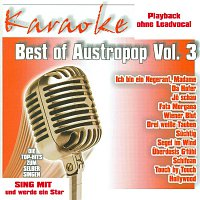 Karaokefun.cc VA – Best of Austropop Vol.3 - Karaoke