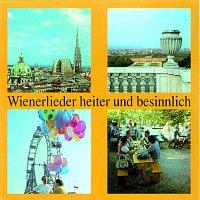 Erich Kunz – Wienerlieder heiter und besinnlich
