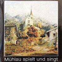 Stadtmusikkapelle Muhlau, Muhlauer Musikanten, Sangervereinigung Muhlau – Muhlau spielt und singt