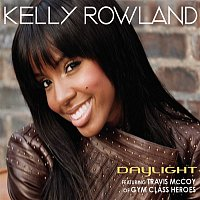 Kelly Rowland, Travis McCoy – Daylight