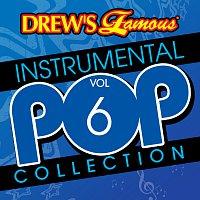 The Hit Crew – Drew's Famous Instrumental Pop Collection [Vol. 6]