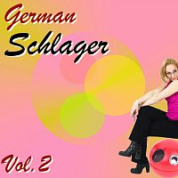 Různí interpreti – German Schlager Vol. 2