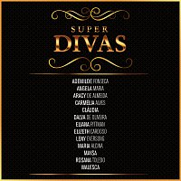 Cast of 'Super Divas' – Best Of Super Divas