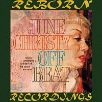 June Christy – Off Beat (HD Remastered)