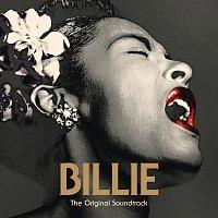 Billie Holiday, The Sonhouse All Stars – BILLIE: The Original Soundtrack