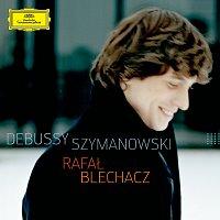 Rafal Blechacz – Debussy / Szymanowski