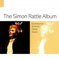 Sir Simon Rattle – The Simon Rattle Album