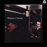 Magnus Carlson – Det varsta av allt