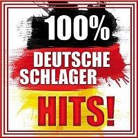 Andy & Bernd – 100% Deutsche Schlager Hits