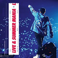 RIKI – Live & Summer Mania