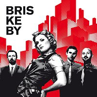 Briskeby – Jumping On Cars
