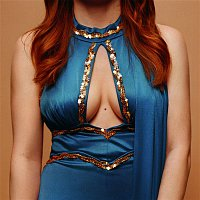 Jenny Lewis – Heads Gonna Roll