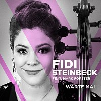 Fidi Steinbeck, Mark Forster – Warte Mal [From The Voice Of Germany]