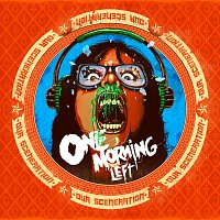 One Morning Left – Our Sceneration