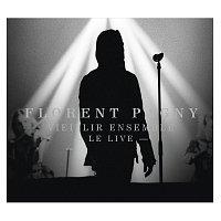 Florent Pagny – Vieillir ensemble [Live]