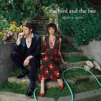 The Bird And The Bee – Again & Again