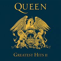 Queen – Greatest Hits II [Remastered] – CD