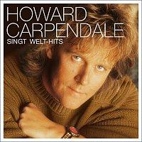 Howard Carpendale – Howard Carpendale Singt Welt-Hits