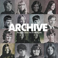 Archive – You All Look The Same To Me