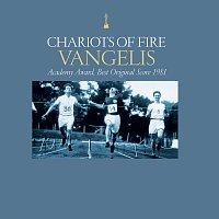 Vangelis – Chariots Of Fire [Original Motion Picture Soundtrack / Remastered]
