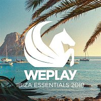 Various Artists.. – WePlay Ibiza Essentials 2019