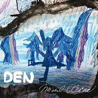 Přední strana obalu CD Den