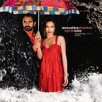 Anoushka Shankar, Karsh Kale – Breathing Under Water