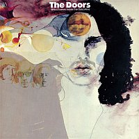 The Doors – Weird Scenes Inside The Goldmine