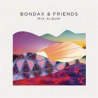 Various  Artists – Bondax & Friends - The Mix Album