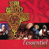 Tri Yann – L'essentiel en concert