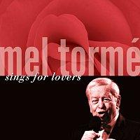 Mel Torme – Mel Tormé Sings For Lovers