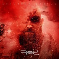 Red – Gone (Extended Single)