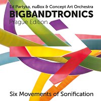 BigBandTronics