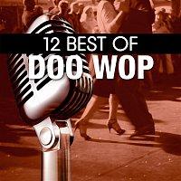 Hank Ballard – 12 Best of Doo Wop