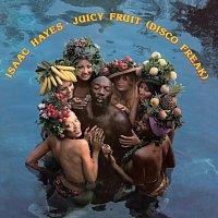 Isaac Hayes – Juicy Fruit (Disco Freak) [iTunes]