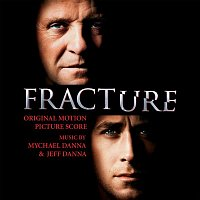 Mychael Danna & Jeff Danna – Fracture (Original Motion Picture Score)