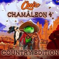 Quiz – Chamäleon 4 : Country Edition
