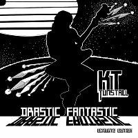 KT Tunstall – Drastic Fantastic [Ultimate Edition]