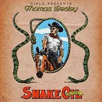 Diplo – Diplo Presents Thomas Wesley Chapter 1: Snake Oil (Deluxe)
