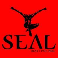 Seal – Seal Best Remixes 1991-2005