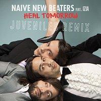 Naive New Beaters, Izia – Heal Tomorrow [Juveniles Remix]