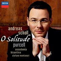 Andreas Scholl, Accademia Bizantina, Stefano Montanari – O Solitude