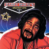 Barry White – Barry White's Greatest Hits Volume 2 [Reissue]