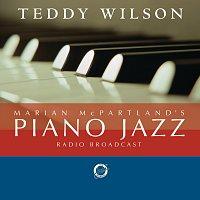 Marian McPartland, Teddy Wilson – Marian McPartland's Piano Jazz Radio Broadcast