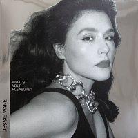 Jessie Ware – What's Your Pleasure? [The Platinum Pleasure Edition]