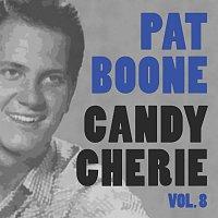 Pat Boone – Candy Cherie Vol. 8