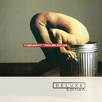 Přední strana obalu CD Troublegum [Deluxe Edition]