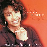 Gladys Knight – Many Different Roads