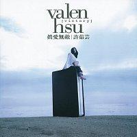 Valen Hsu – Victory