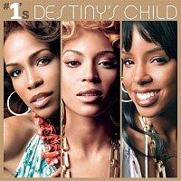 Destiny's Child – #1's